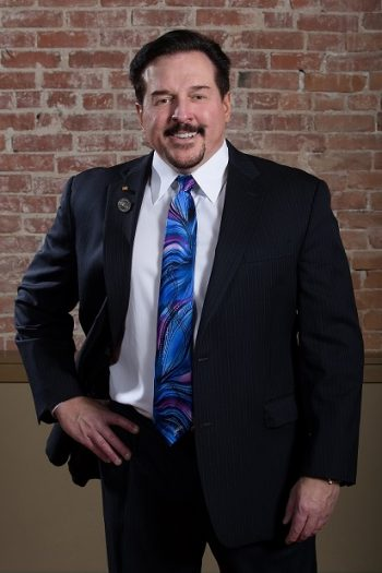 Fundraising Consultant, Fundraising Consulting, Tom DiNardo, Professional Fundraisier, Fundraising Experts, Fundraising Auctioneer, Benefit Auctioneer, Charity Auctioneer